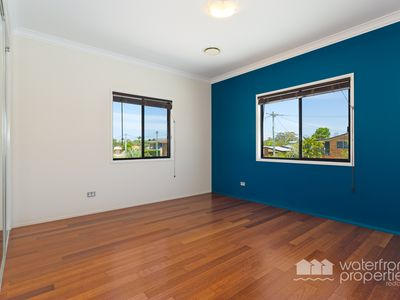 20 Lime Street, Redcliffe