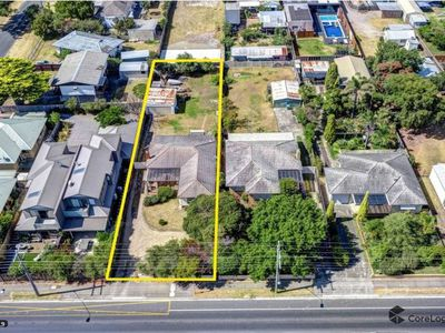 1761 Point Nepean Road, Capel Sound