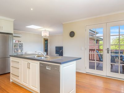 93 North Huon Road, Ranelagh