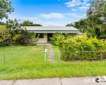15 Borman Street, Slacks Creek