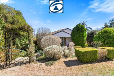 11 Shrewsbury Avenue, East Tamworth