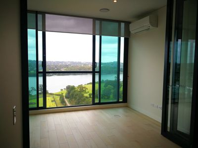1405 / 17  Wentworth Place, Wentworth Point