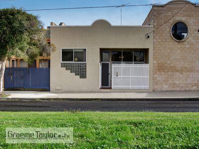 152 Garden Street, Geelong