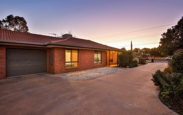 4 / 182 WALNUT AVENUE, Mildura