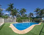 4A THERESE COURT, Flinders View