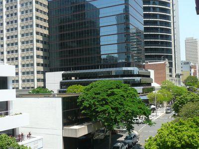 29 / 53 Edward Street, Brisbane
