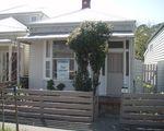 46 Wilkins Street, Newport