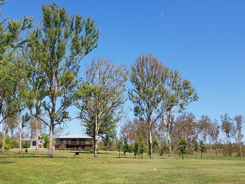 175 Mary View Drive, Yengarie