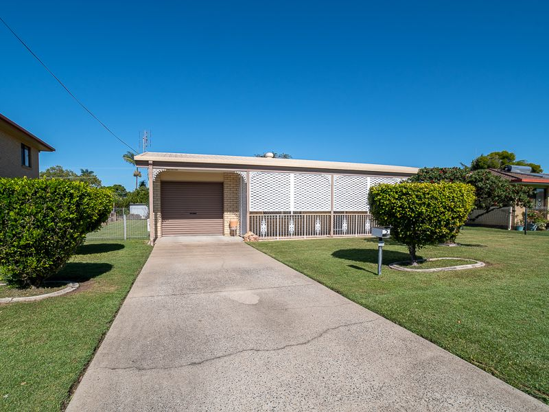 5 Moonbi Street, Scarness