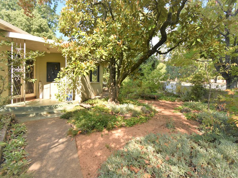 2 WILLIAMS STREET, Beechworth