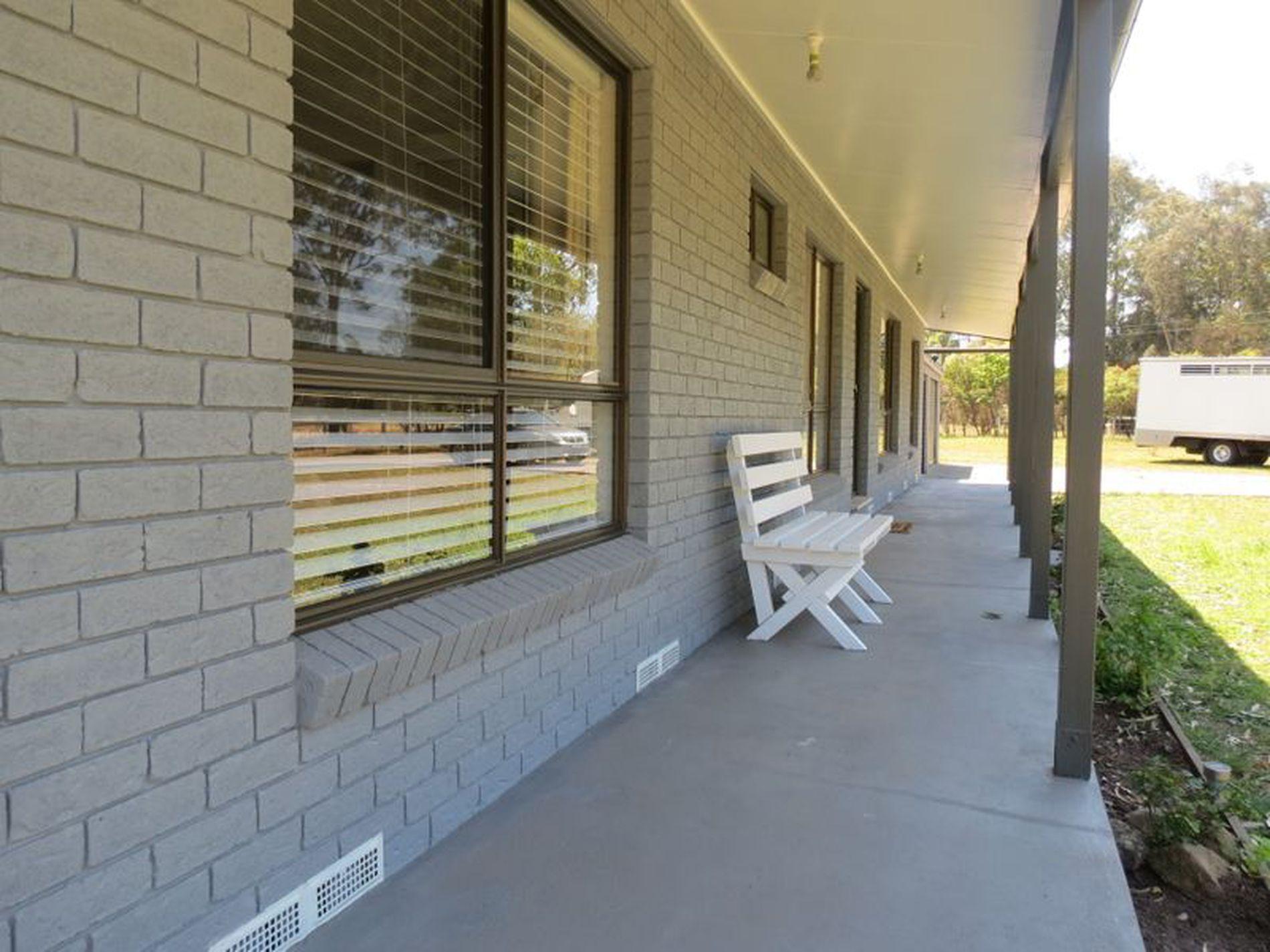 97 Glenthorne Rd, Glenthorne