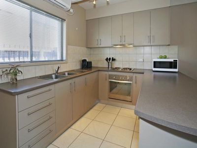 5 / 15 Buxton Street, Herne Hill