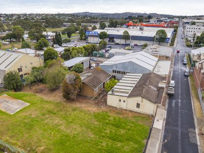 44 Little Fyans Street, South Geelong