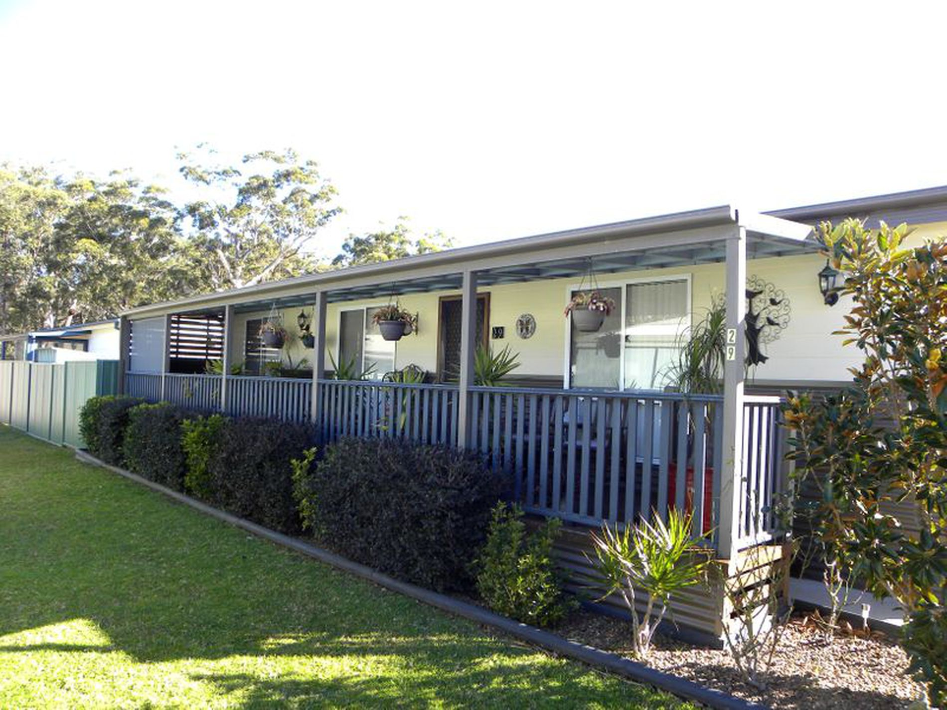29 / 187 The Springs Road, Sussex Inlet