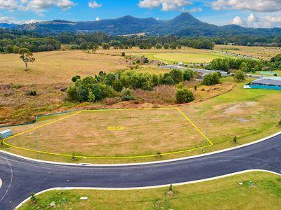 Lot 120 Tallowood Ridge Mullumbimby, Mullumbimby