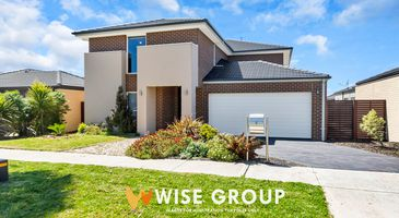 9 Artfield Street, Cranbourne East