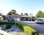 75 Myrtle Creek Avenue, Tahmoor