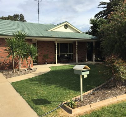 51 Hennessy Street, Tocumwal