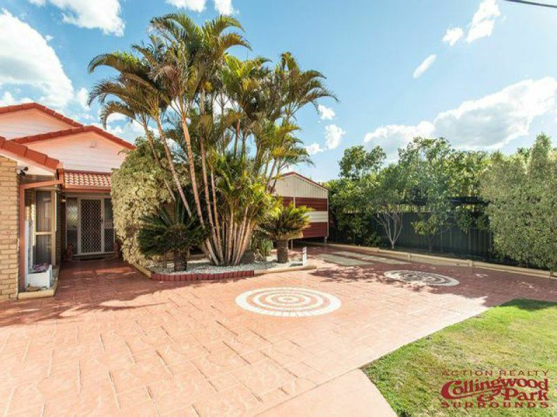 14 Whitlam Drive, Collingwood Park