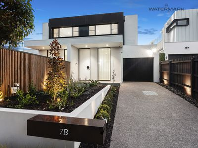 7B Edith Street, Caulfield North