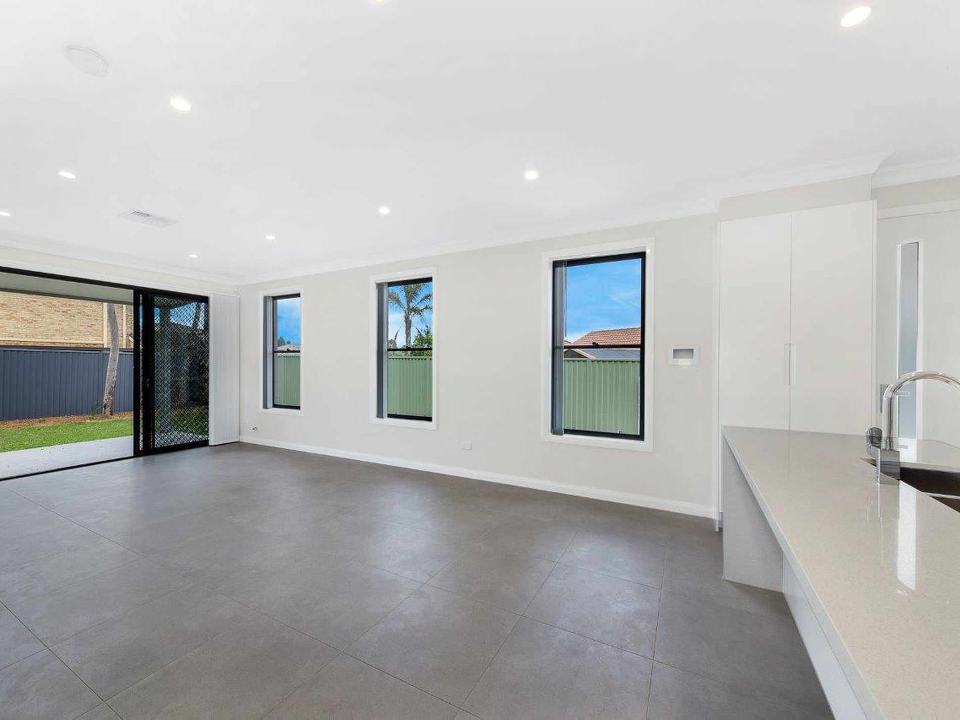 29 Mile End Road, Rouse Hill