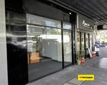 Shop 1 / 220 Military Rd, Neutral Bay