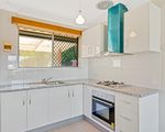 Unit 4/566 Marion Road, Plympton Park