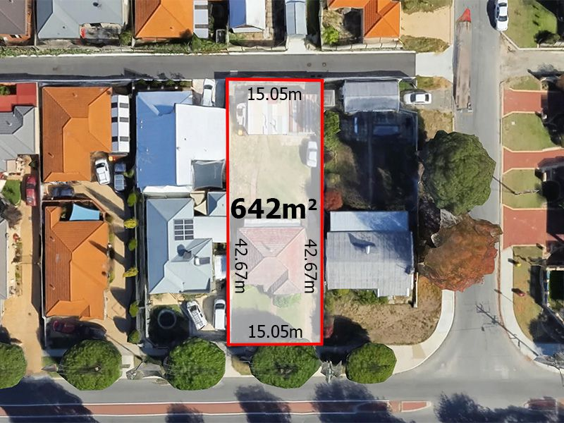 191 Huntriss Road, Doubleview