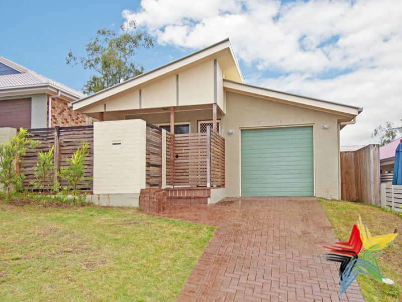 39 Outlook Drive, Waterford