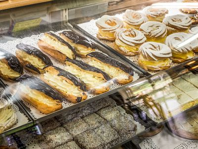 Bakery for Sale - South of Sydney