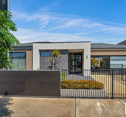 1 TALLRUSH STREET, Clyde North