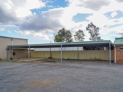 99-101 Dimboola Road, Horsham