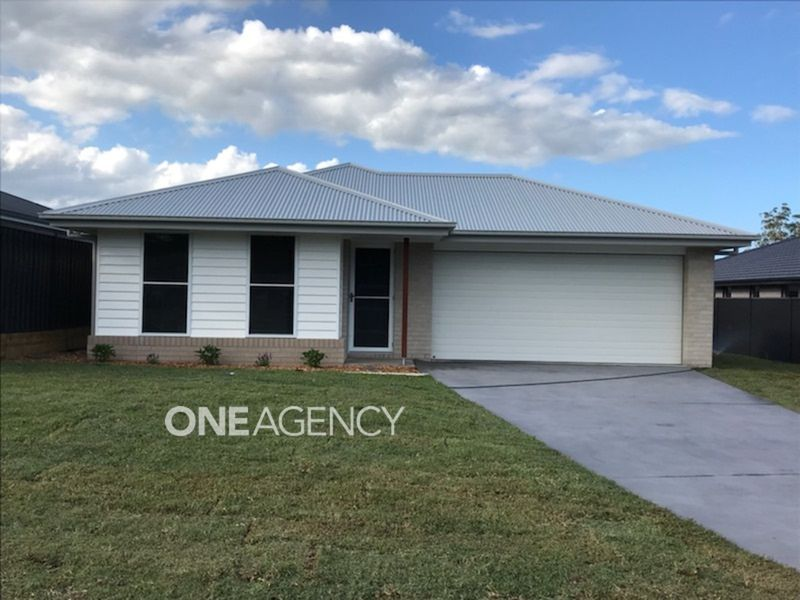 31 Rosemary Avenue, Wauchope