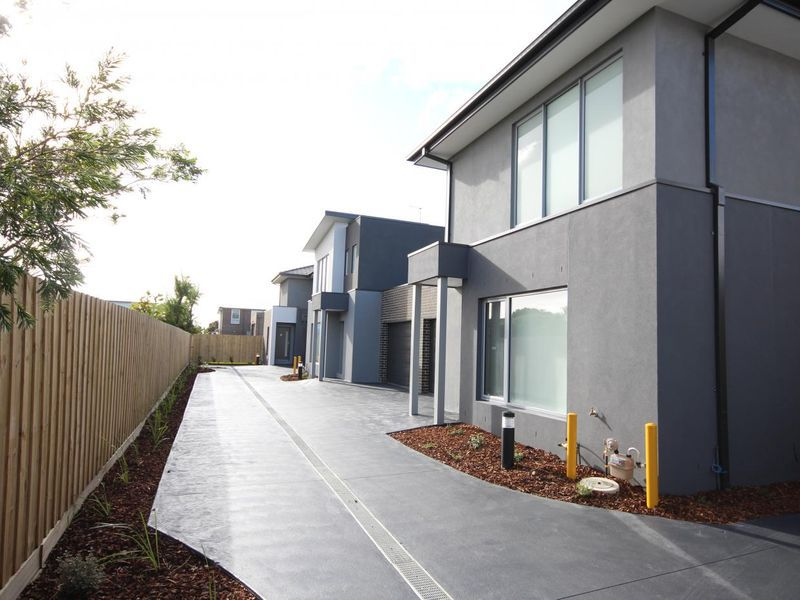5 Starling Place, Safety Beach