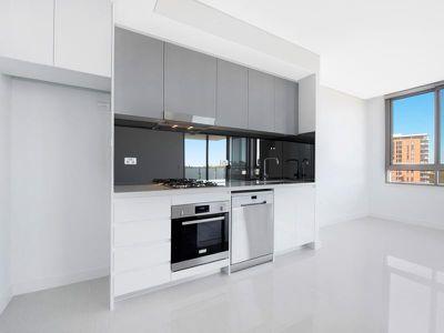 6605 / 1A Morton Street, Parramatta