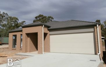 Lot 3, 5710 Calder Highway, Kangaroo Flat