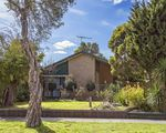 3 Roche Court, Epping