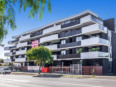 218 / 314 Pascoe Vale Road, Essendon