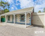 417 Cross Road, Edwardstown