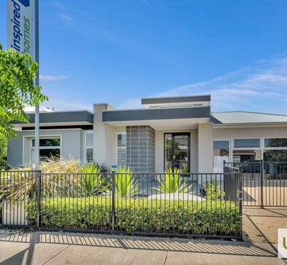 4 TALLRUSH STREET, Clyde North