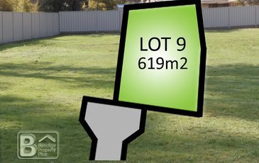 Lot 9, Kadina Court, Strathfieldsaye