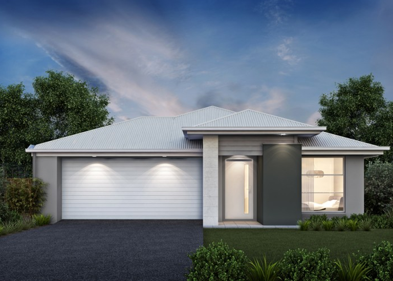 Lot 2913  Boardwalk Rise, Craigi...