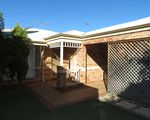 133 i View Terrace, Bicton