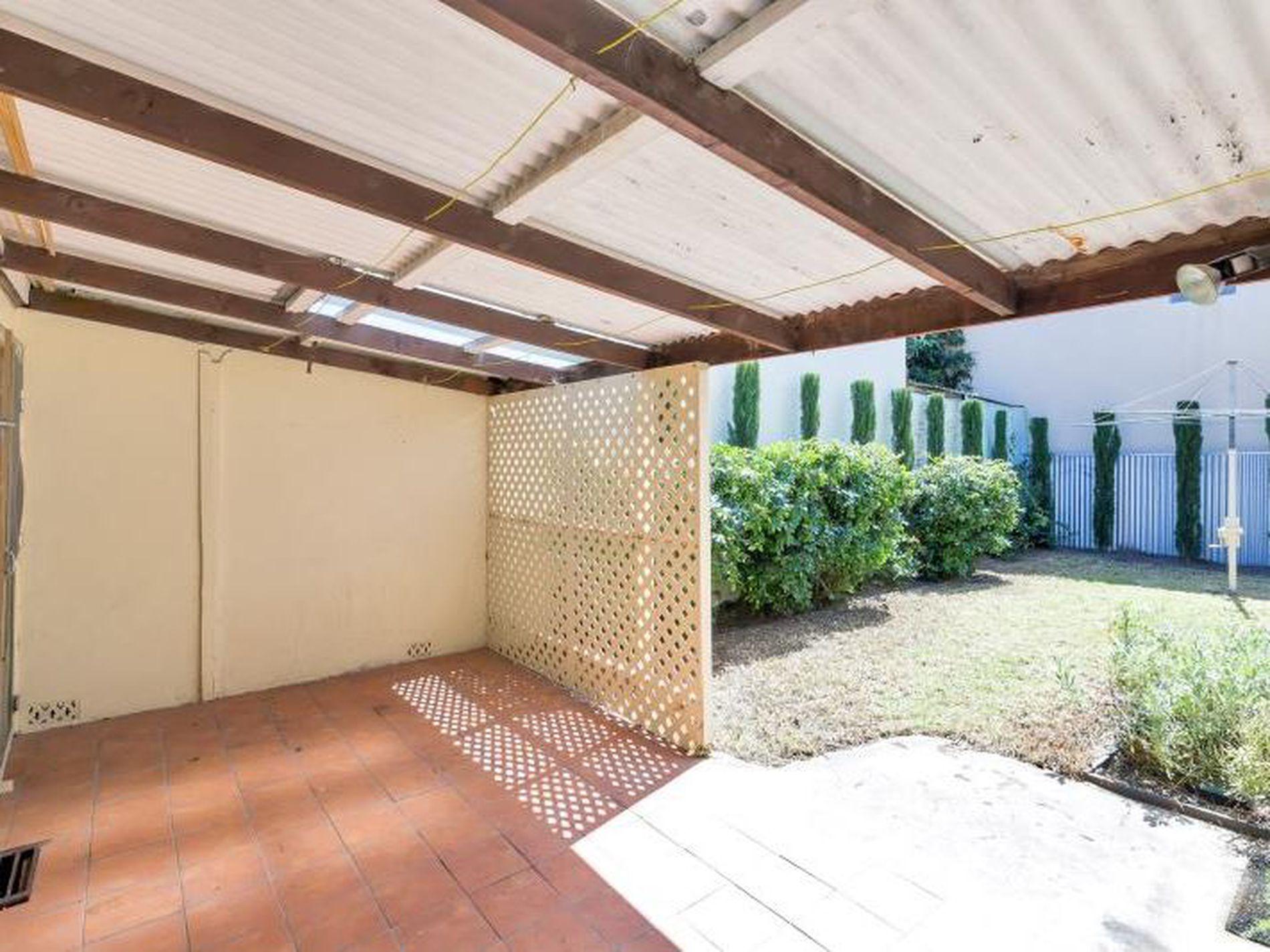 24 Hamley Street, Adelaide