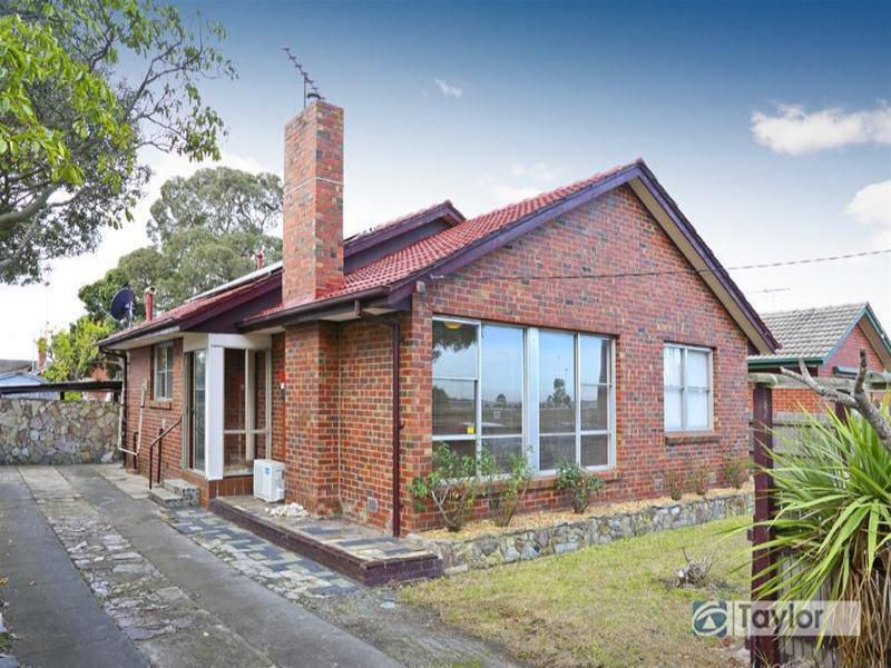 153 St Albans Road, Thomson