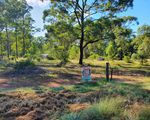 Lot 17,  GRIFFIN ROAD BLACKBUTT, Blackbutt