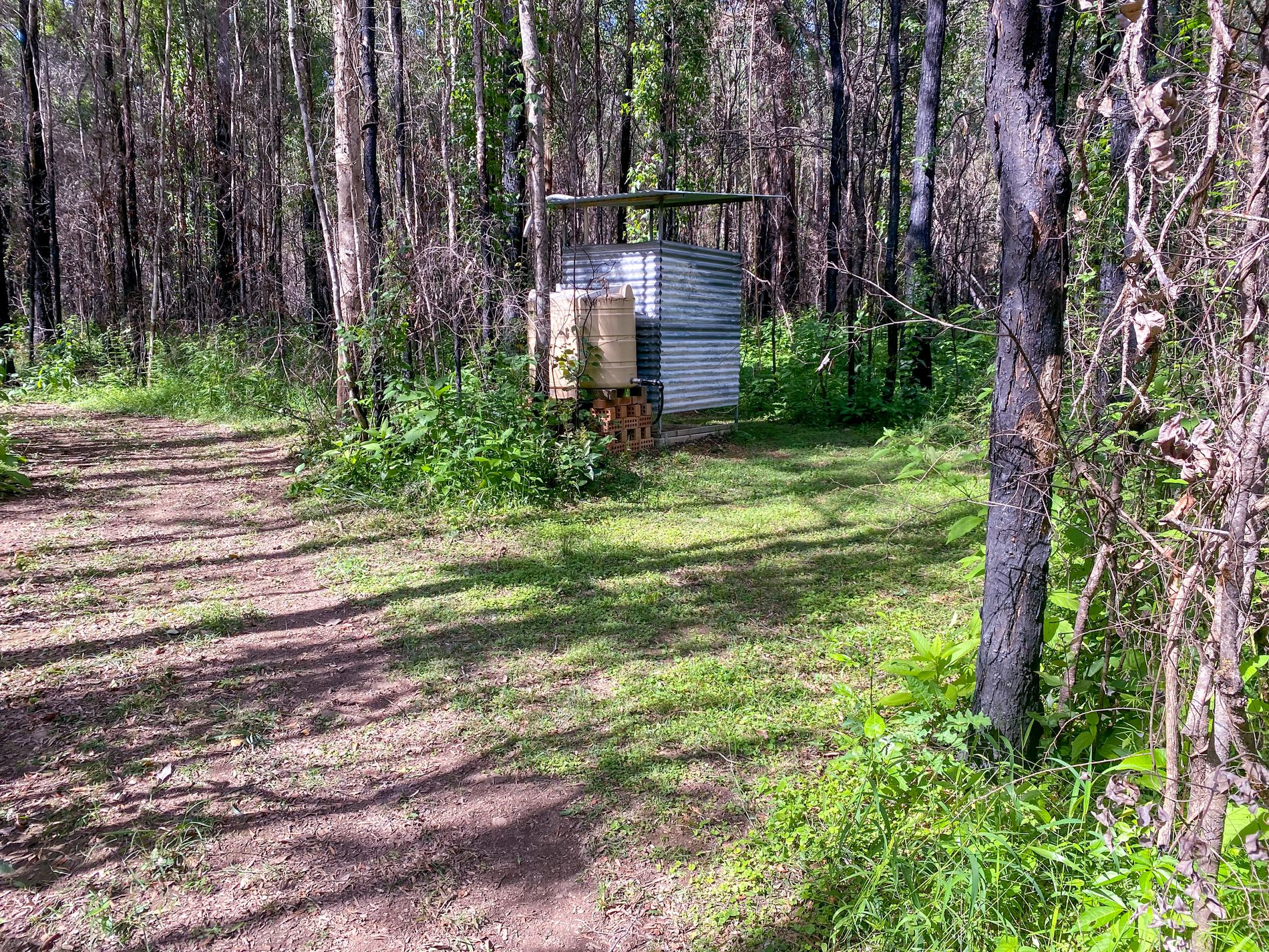 60 Koombala Close, Hillville via, Taree