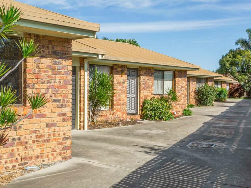 Unit 2 / 7 Bailey Road, Deception Bay