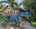 11 Kurrara Close, Malua Bay