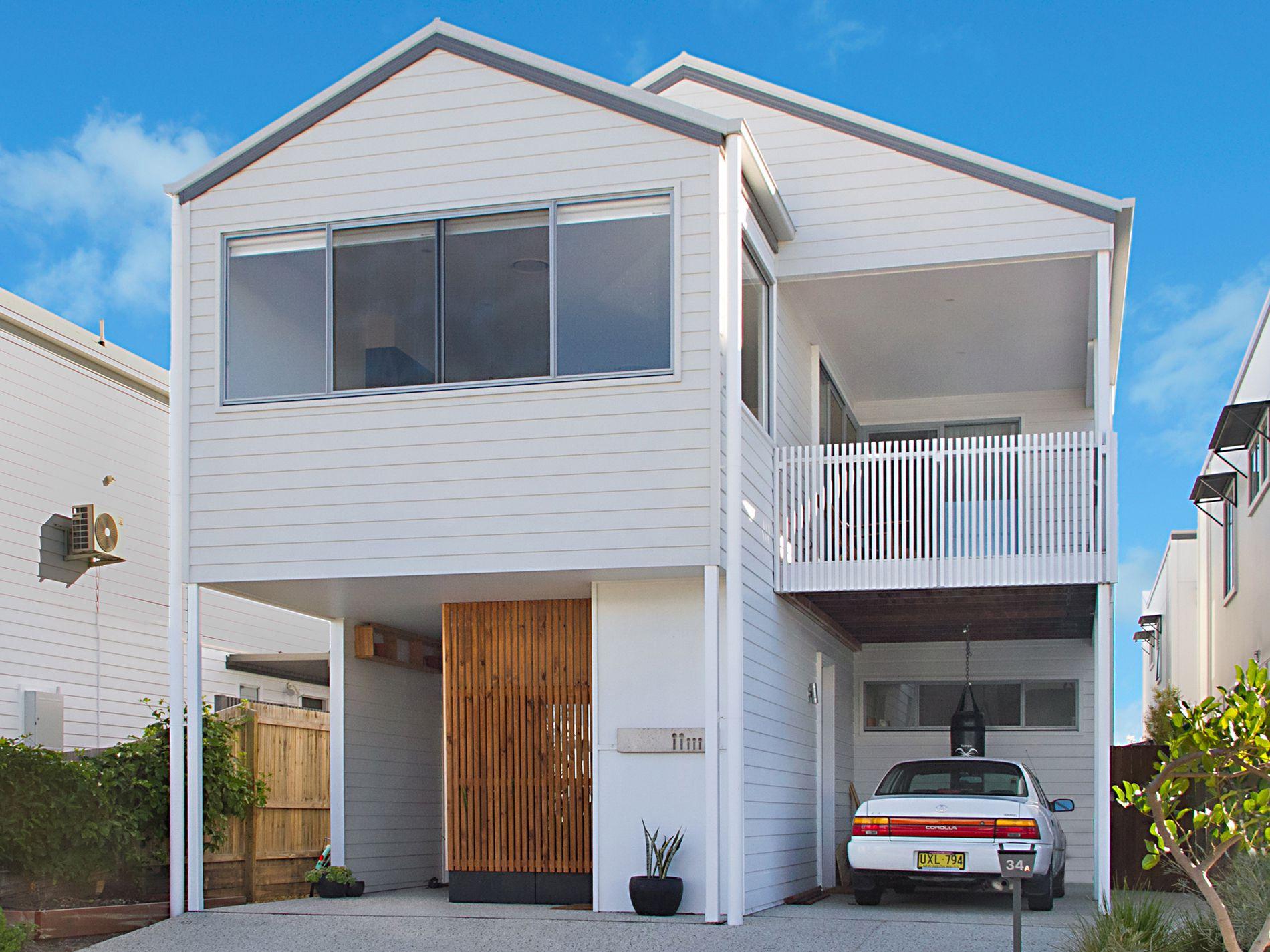 34A Seaside Drive, Kingscliff